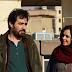 Oscar 2017   Após decreto de Trump, atriz iraniana Taraneh Alidoosti anuncia que não irá a cerimonia!