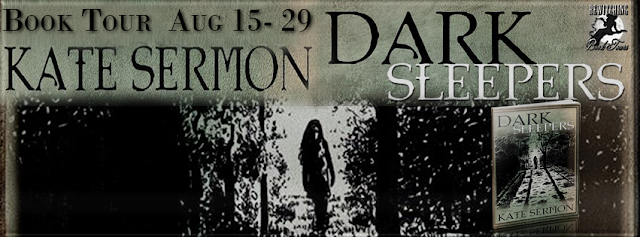 http://bewitchingbooktours.blogspot.co.uk/2016/07/now-scheduling-two-week-tour-for-dark.html