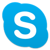 Download Skype 7.24.0.104