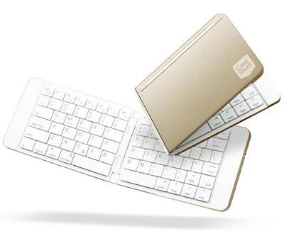 Casestudi Foldboard