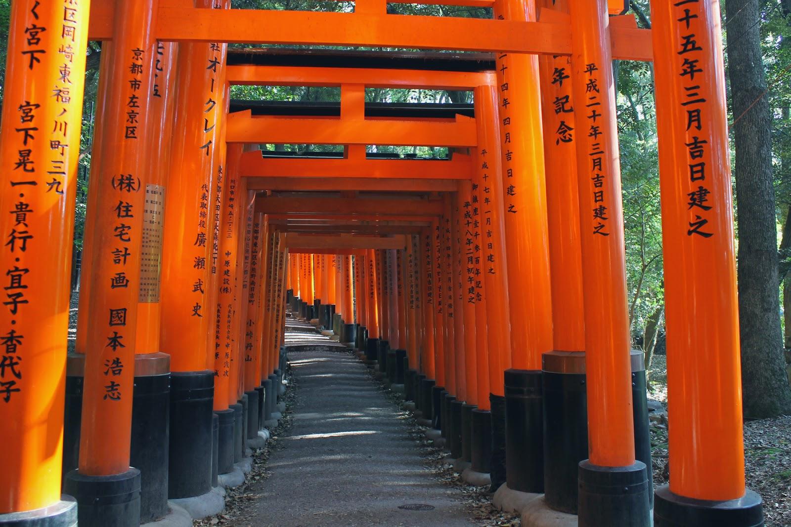 viajar a japon por menos de 3000 euros
