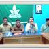 PWPM Provinsi Jambi, Tarik Dukungan dari Kepengurusan KNPI