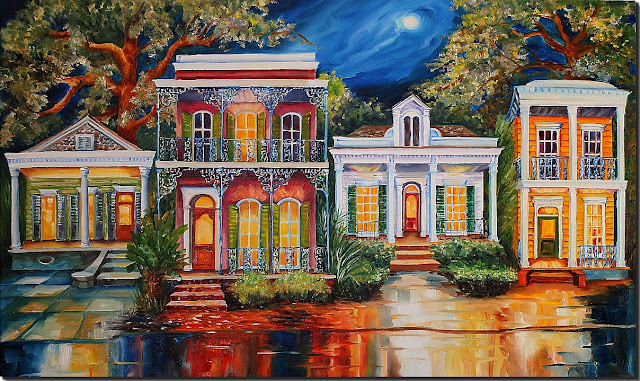 https://fineartamerica.com/products/uptown-in-the-moonlight-diane-millsap-canvas-print.html