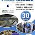 🏃 Turismo Marinero en Carril: ruta, marisqueo y degustación | 14-15jul