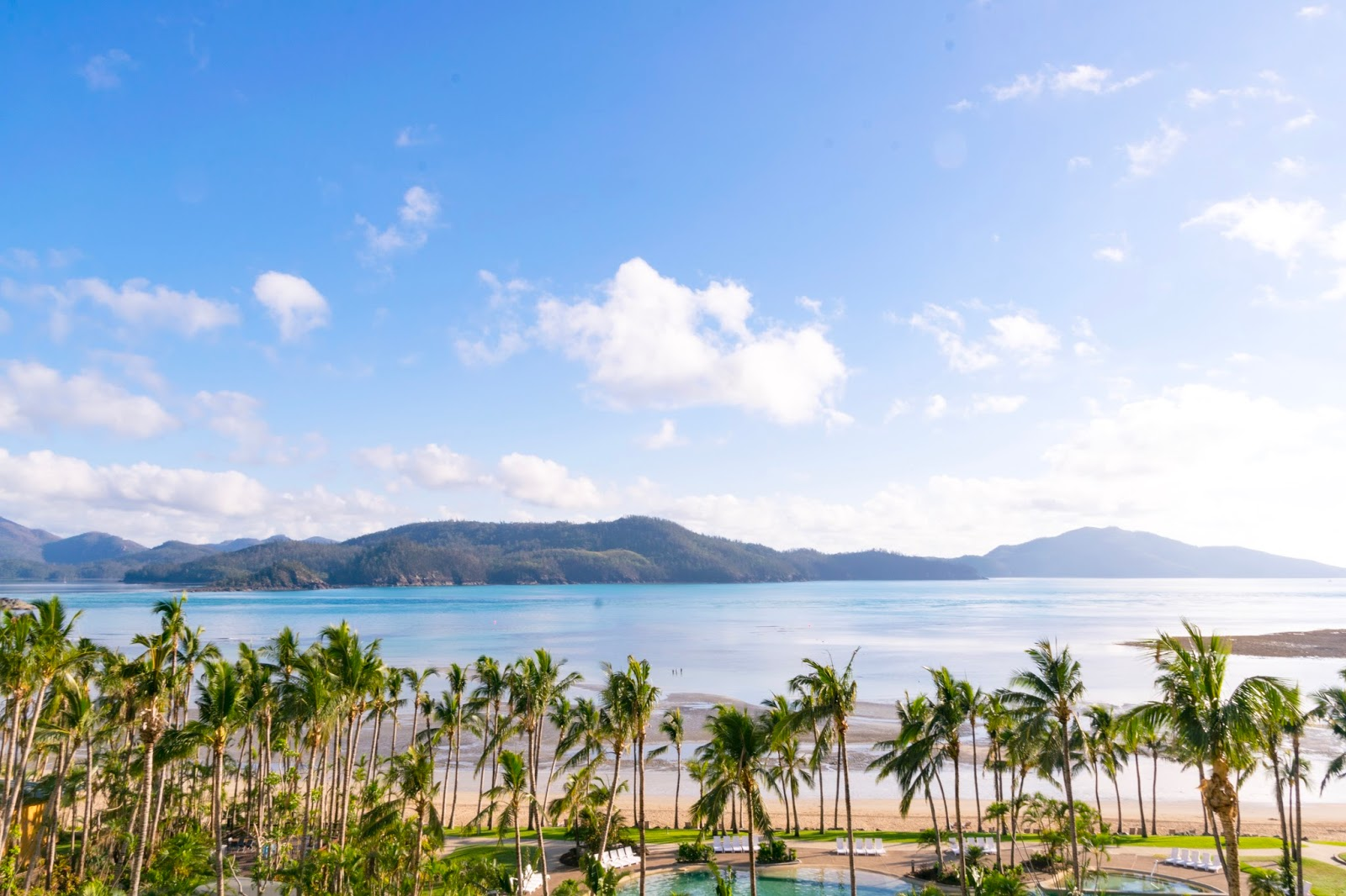 Top 7 Tips For Your Visit To Hamilton Island