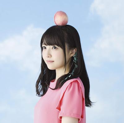 Download Momo Asakura – Ashita wa Kimi to [SINGLE]