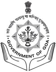 93 Clerk, MTS, Surveyor, Draughtsman Jobs under Directorate of Settlement and Land Records Recruitment,Goa