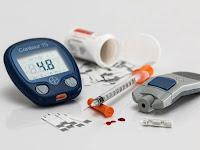Kesalahan Dalam Pengobatan Diabetes yang Harus Dihindari