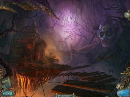 DREAMSCAPES-THE-SANDMAN-PREMIUM-EDITION-pc-game-download-free-full-version