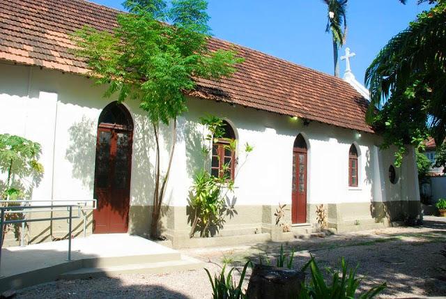 Inscrições abertas para oficinas gratuitas no Centro Cultural de Jacarepaguá
