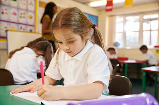 5 Top Benefits of Early Childhood Education