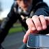 SÁENZ PEÑA: MOTOCHORROS ROBAN EL TELÉFONO A UN CHICO CUANDO PASEABA CON SU PADRE