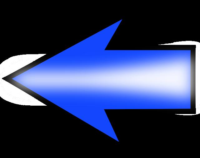 arrow archery clipart