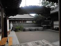museo del soju jeonju