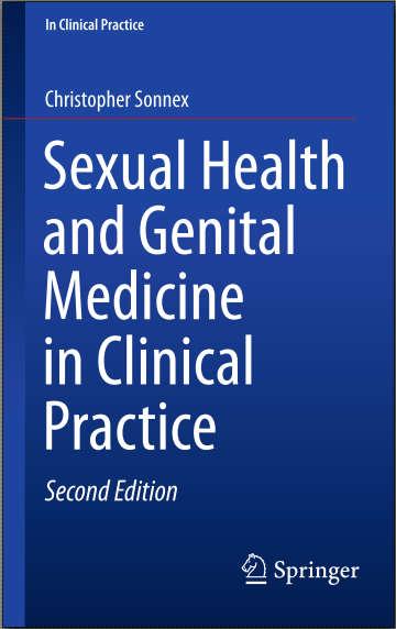 Sexual Health and Genital Medicine in Clinical Practice, 2e (Nov 4, 2015)