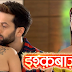 Truth About Mahi and Shivaay and Truth About Kamini and Pinky's Conspiracy Revealed In Star Plus Ishqbaaz