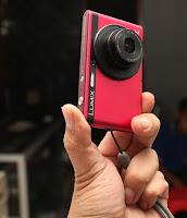 keuntungan jual beli kamera