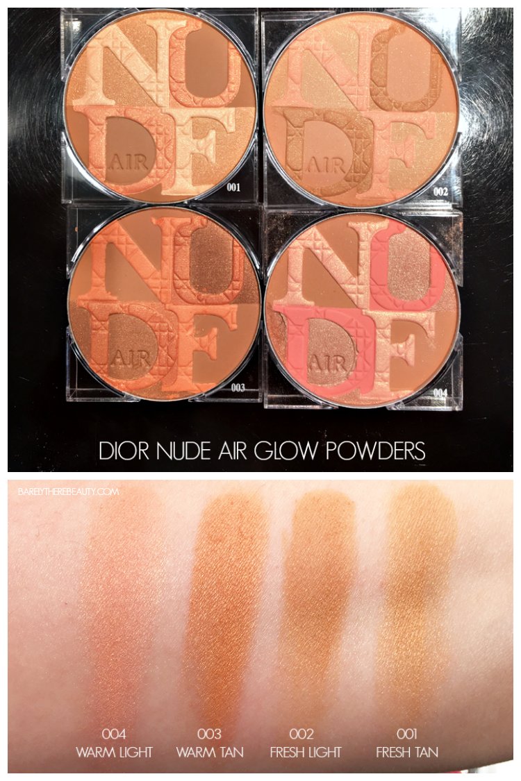 dior-milky-dots-swatches-nude-air-glow-powder-warm-fresh-light-tan
