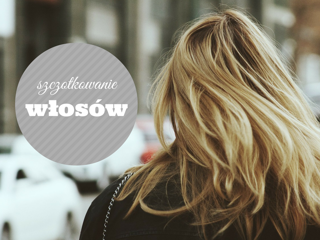 jak_szczotkowac_wlosy