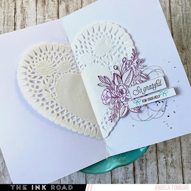 Boymom_Card_Angela_Tombari_InkRoad_Stamps_DT_02.jpg