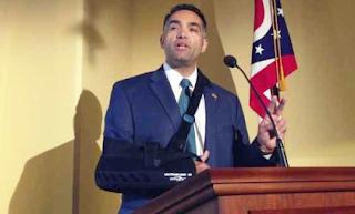 Ohio Bill