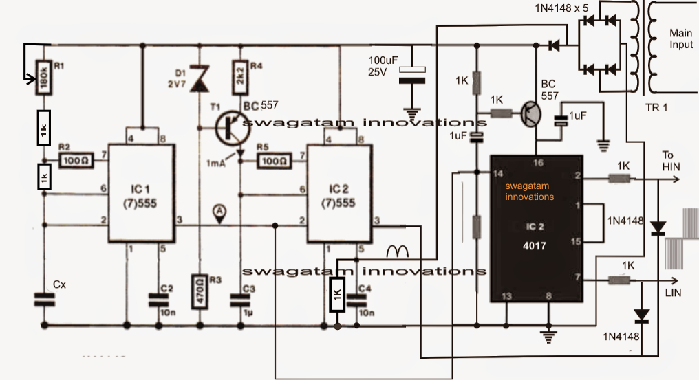 Single phase variable frequency drive vfd circuit for 3 phase vfd single phase motor