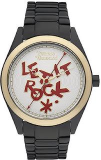 Let it rock