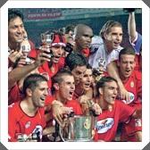 Mallorca 2002 2003