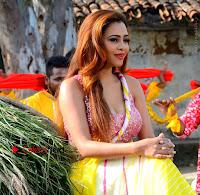 Sampoornesh Babu Geeth Shah Nidhi Shah Starring Virus Telugu Movie Latest Spicy Pos .COM 0013.jpg