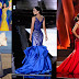 Top 7 effects when a luxurious dress for a beauty pageant contestant arrives late or unfinished
