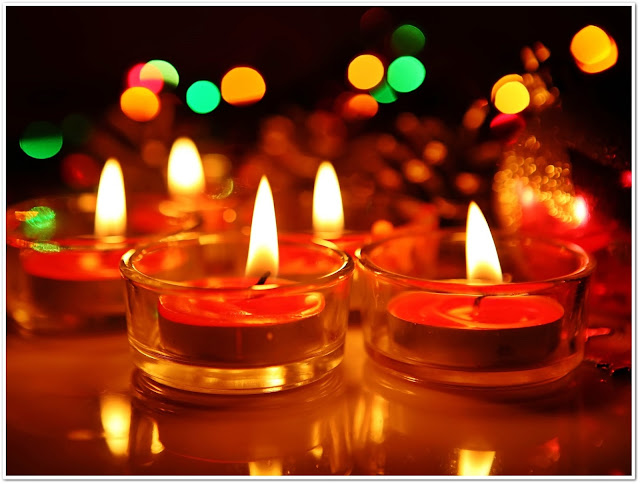 happy diwali,diwali,happy diwali 2019,happy diwali song,diwali 2019,happy diwali video,happy diwali whatsapp status,happy diwali status,happy diwali wishes,diwali status,diwali whatsapp status,diwali wishes,diwali songs,diwali celebration,diwali special,happy diwali 10,happy diwali in,happy diwali all,happy diwali new,diwali special video,happy diwali card,happy diwali pataka,happy,wish you happy diwali
