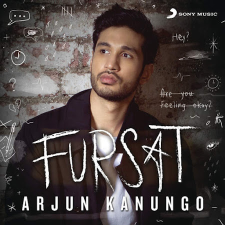Fursat - Arjun Kanungo (2016)