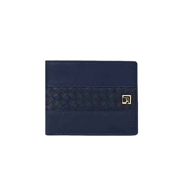 Blue Men Wallet_ INR 2400-min