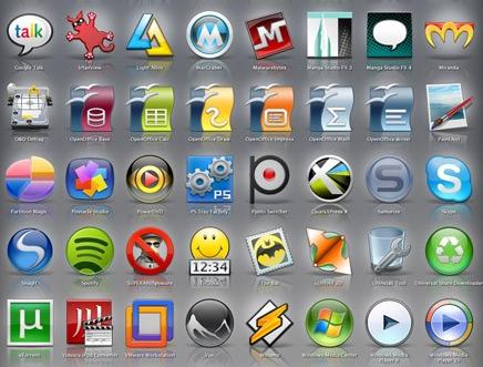 Vector Design Pack: June 2011 | Free Download xml Blogger ...