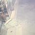 Supermercado Brasileiro é alvo de bandidos mais uma vez na madrugada desta segunda-feira em Cajazeiras