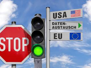 EU-Datenschutz-Experten empfehlen: Raus aus den US-Clouds!