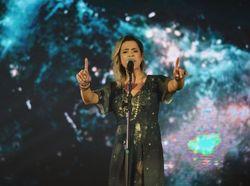 Daniela Araujo - Criador do Mundo