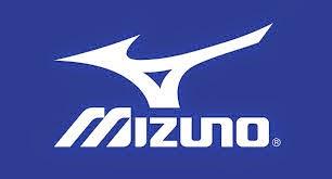 http://www.cestquoitonkim.com/2015/01/fiche-marque-mizuno.html
