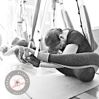 Visita Nuestros blogs temáticos: aeroyoga-france.com aeroyoga-mexico.com aeroyogapuertorico.com conceptual.fitness yogaaereotenerife.com aero-yoga-barcelona.com aero-yoga-valencia.com aeropilatesbrasil.enterprises aeroyoga-argentina.com aeroyoga-colombia.com aeropilatesgalicia.com