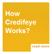 How Credifeye Works