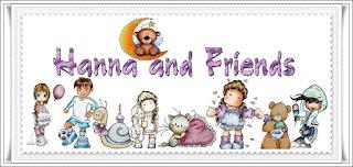 http://just-hanna-stamps.blogspot.de/