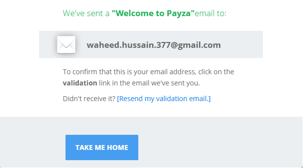 In this post nosotros are going to larn close opening Payza business concern human relationship inwards Islamic Republic of Pakistan Creating VERIFIED Payza Account | Step yesteryear Step Guide