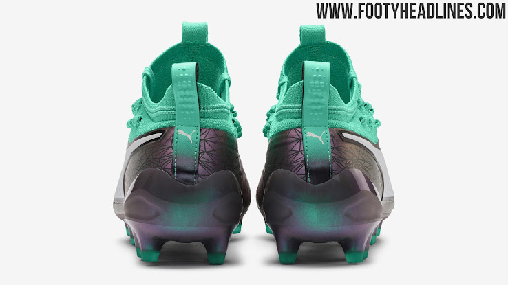 Next-Gen Puma ONE 1 2018 World Cup Boots Released - Footy Headlines f4d144d8420c