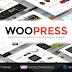 Download free WooPress WordPress theme v4.5.1 -Responsive Ecommerce WordPress