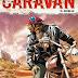 Recensione: Caravan 2