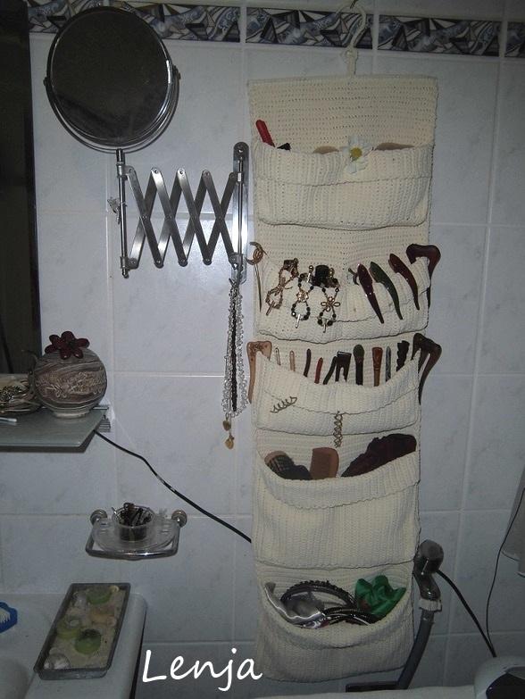 aufbewahrung handtaschen ikea. Black Bedroom Furniture Sets. Home Design Ideas