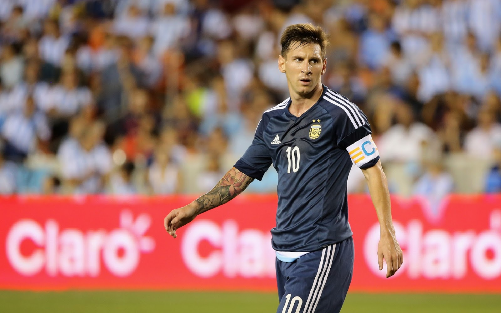Hinh-anh-dep-nhat-cua-Lionel-Messi-%25285