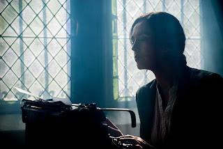 Pelajari cara menulis