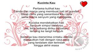 2 Contoh Surat Cinta Tulisan Tangan Romantis - BeHangat.Net