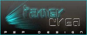 http://www.tamercrea.com/index.html